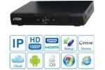 Đầu ghi IP J-Tech JT-HD0016